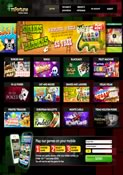 Play MFortune Casino Android