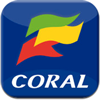 Coral Horse Racing iOS