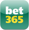 Bet365 iPhone and Android Casino