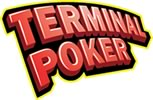 Terminal Poker for iPhone