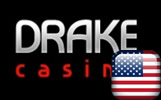 United States Drake Android Casino
