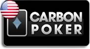 CarbonPoker United States of America