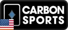 US Carbon Sports Racing App US